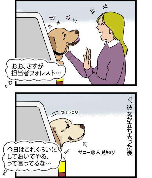 18072020_dogcomic2.jpg