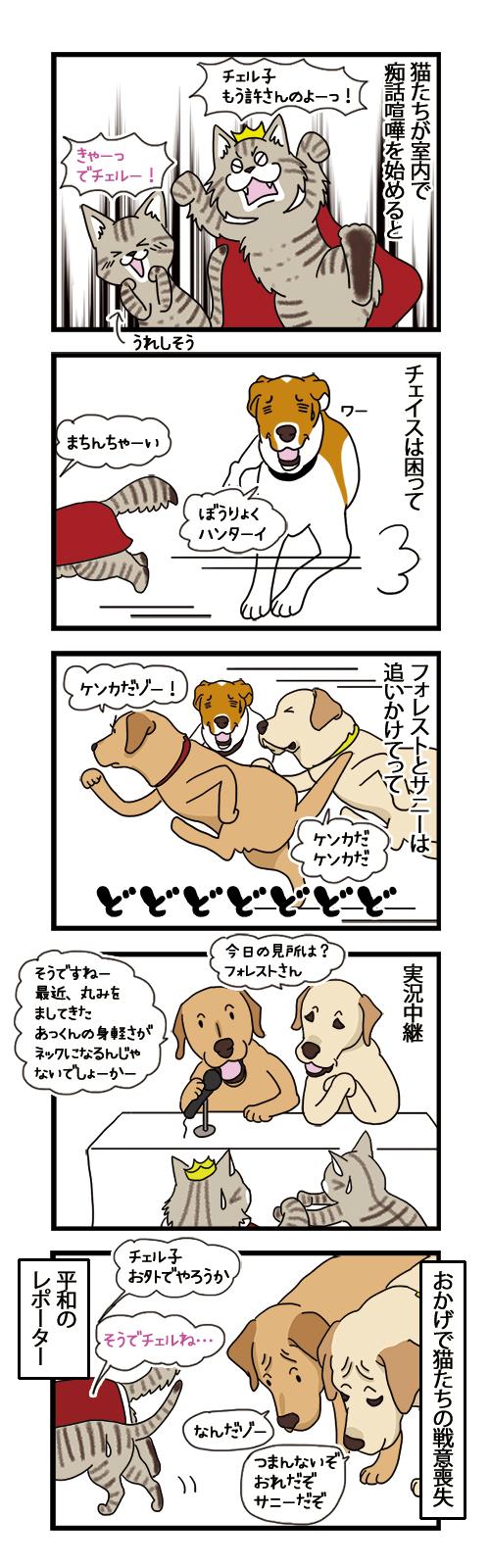 25112020_dogcomic.jpg