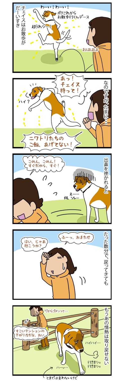 26052020_dogcomic.jpg
