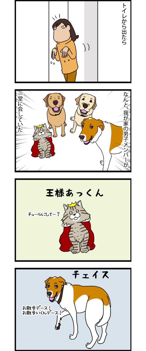 28082020_dogcomic_1.jpg