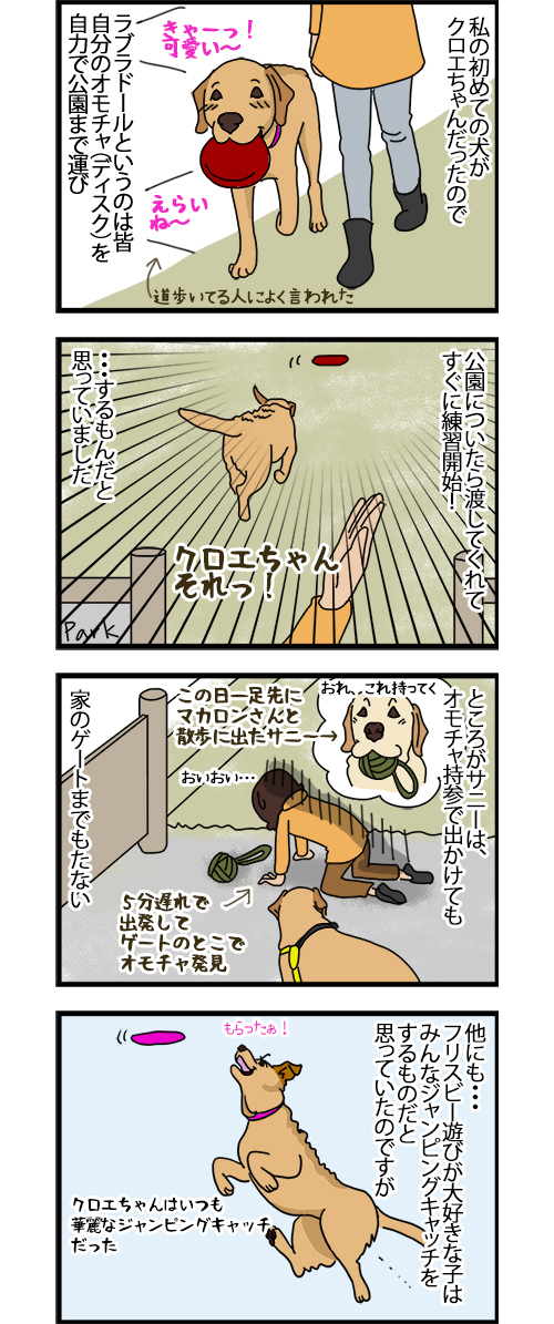 28102020_dogcomic_1.jpg