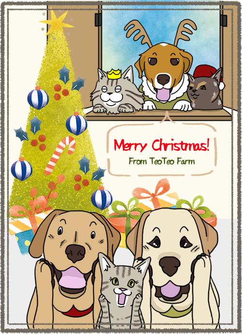 Christmas_Card2020.jpg