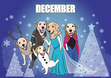 December-copy.jpg