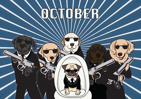 October-copy.jpg