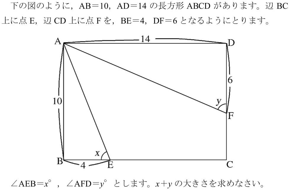 kirai1-1.jpg