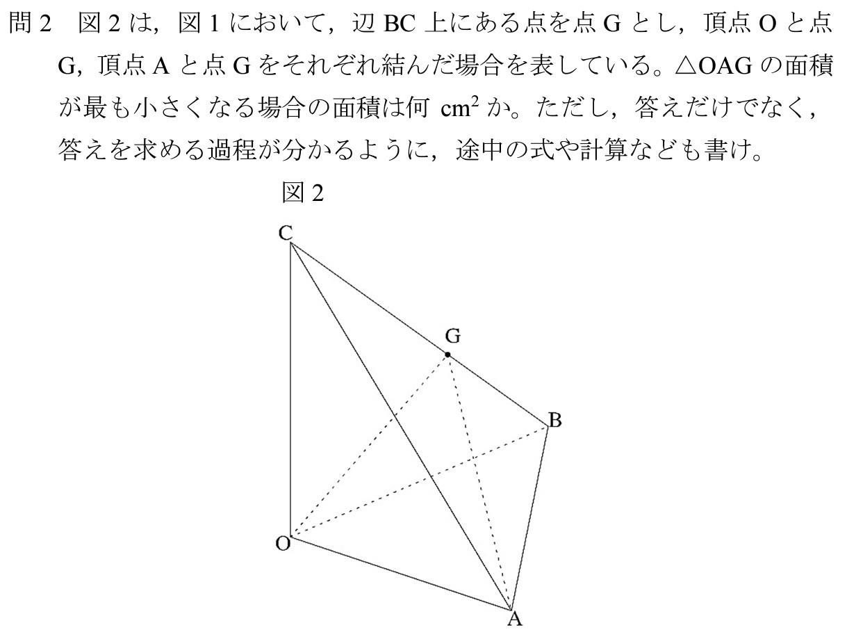 raku2.jpg