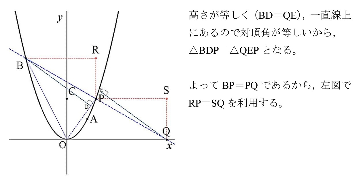 tori3.jpg