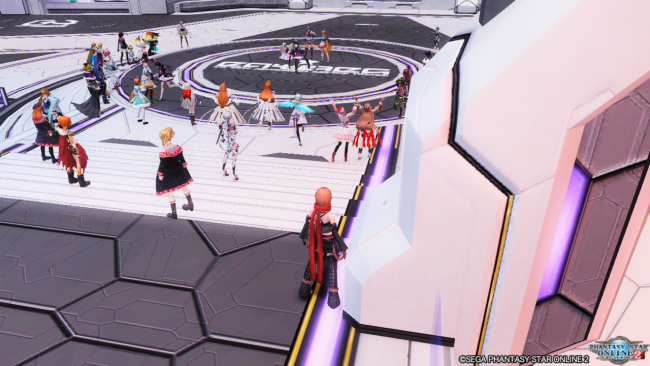 pso20200613_220453_006.png