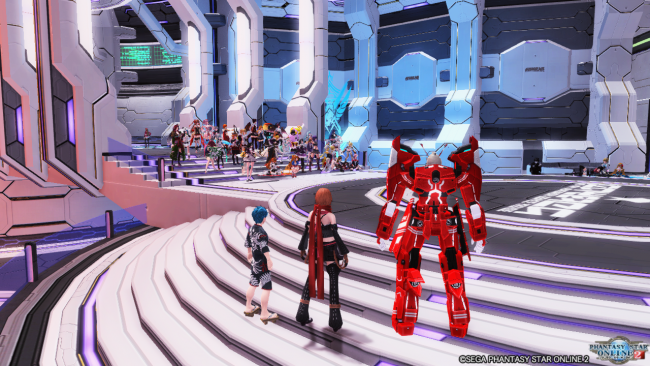 pso20200613_221455_007.png
