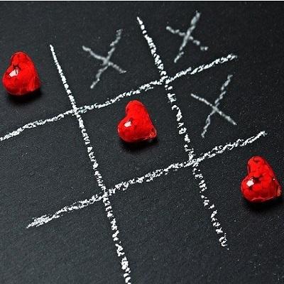 上場企業の資料は信用に足るものと信じている・・・