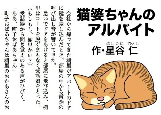01猫婆ちゃん1