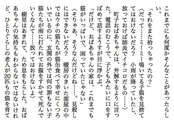 03猫婆ちゃん3