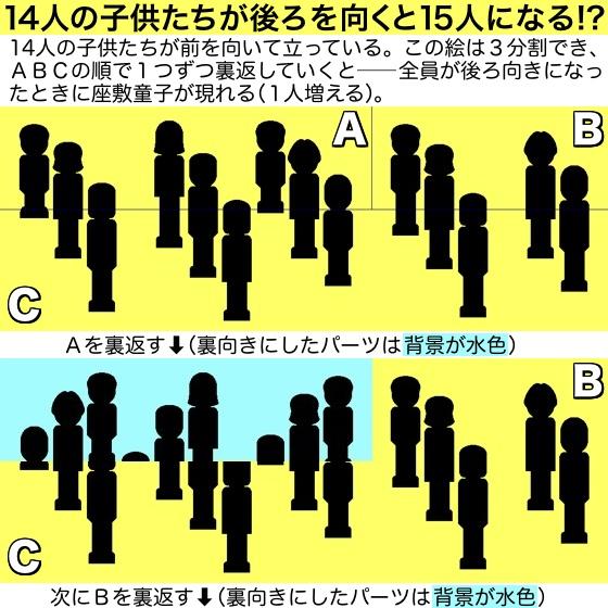 04座敷童子図解A
