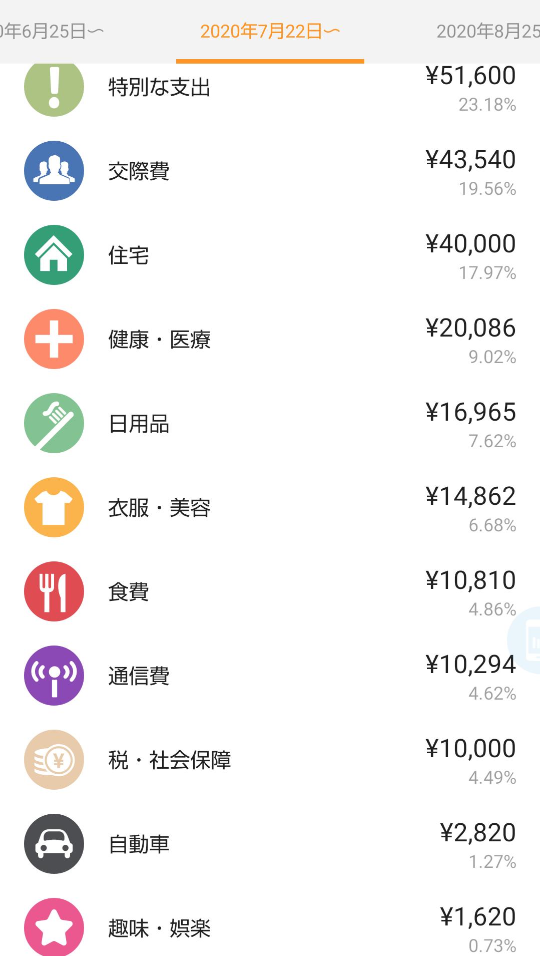 20200825money.png