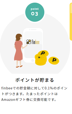 finbeepoint.png