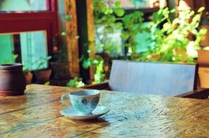coffee-4496045_960_720.jpg