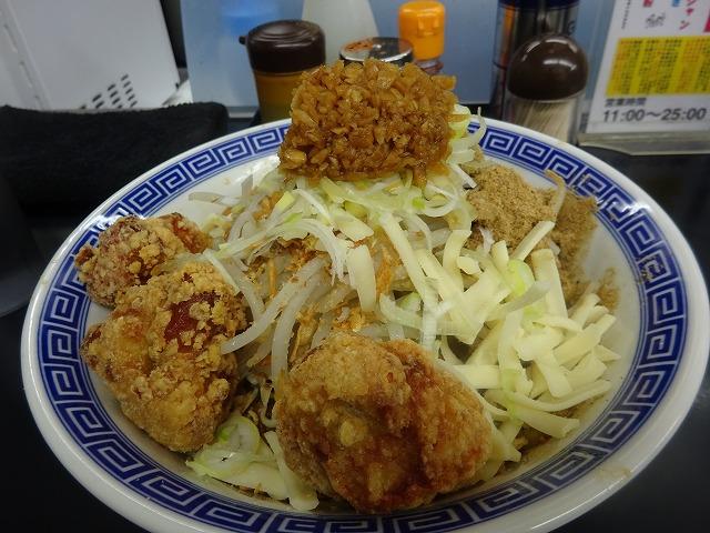 東葛MARUKAKU21 (4)