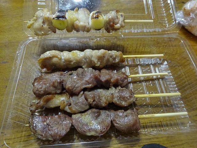 びんすけ3 (3)