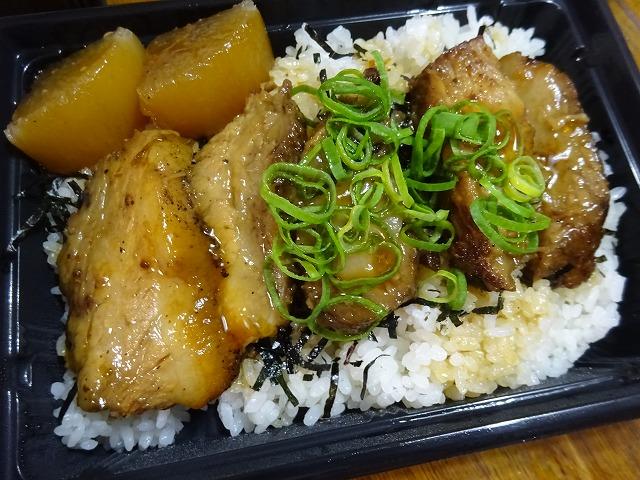 富田食堂18 (3)