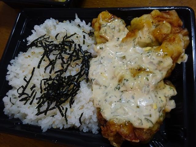 富田食堂18 (4)