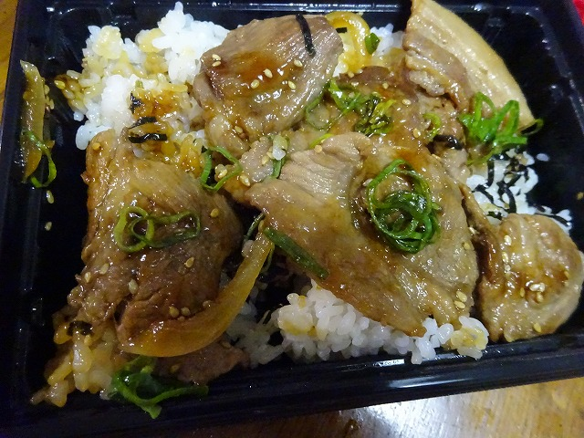 富田食堂18 (5)