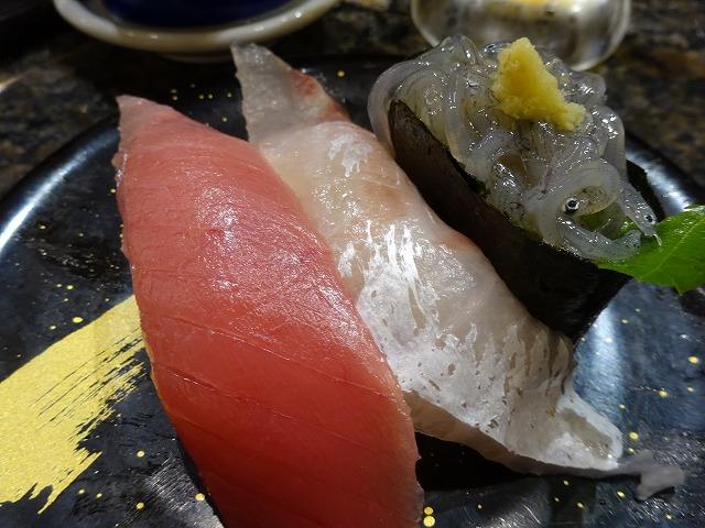 がってん寿司 柏増尾台 (7)