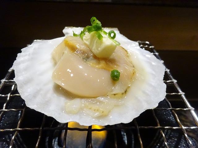 がってん寿司 柏増尾台 (11)