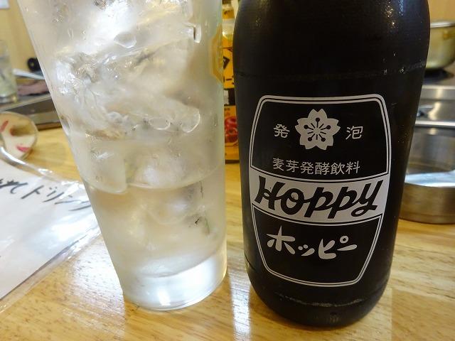 みっち~5 (9)