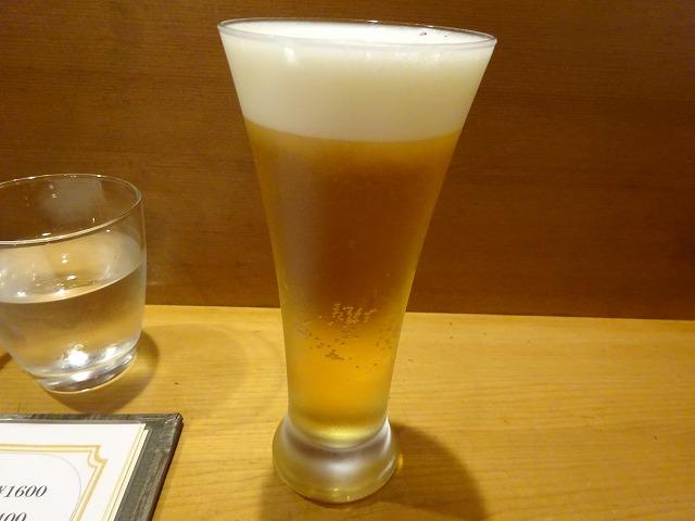 hironoya (7)