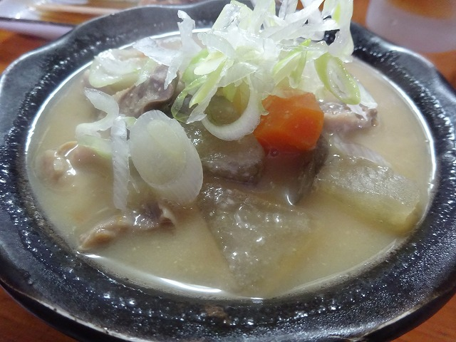 串郎 五香新店2 (9)