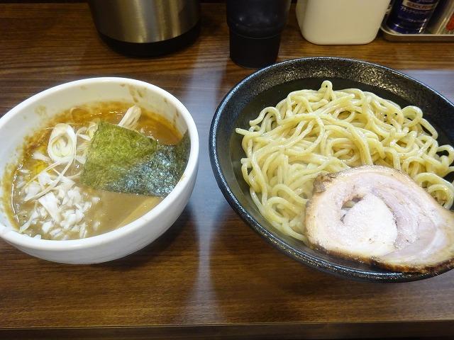 となみ (3)