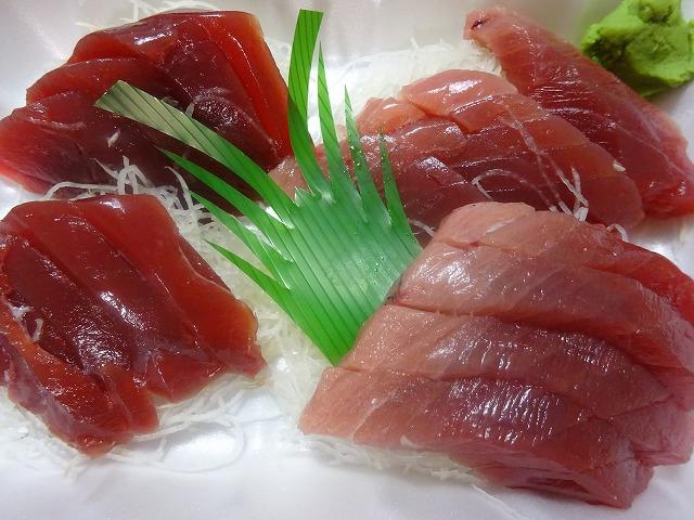 魚勝 (6)