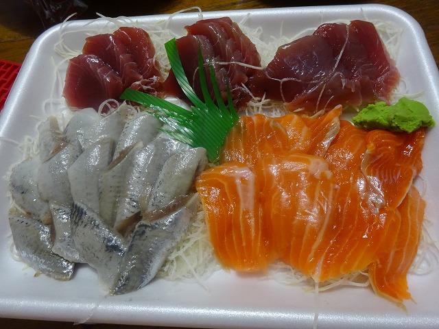 魚勝 (7)