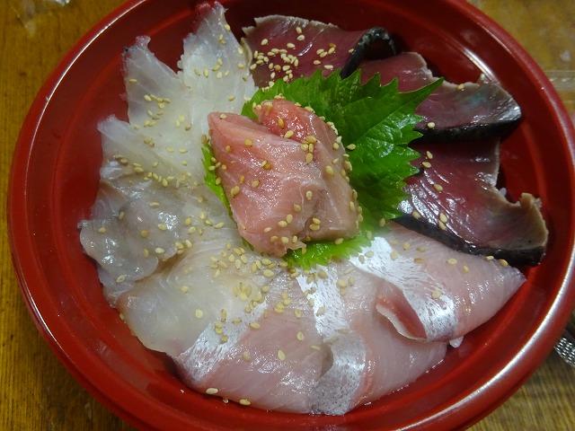 うえ村 (5)