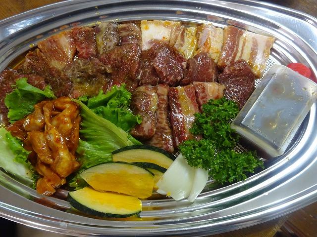 肉カジ2 (4)