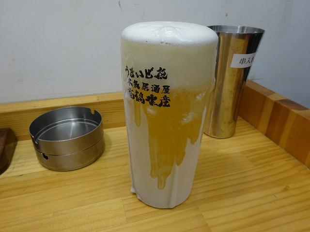 高橋水産 南柏10 (4)