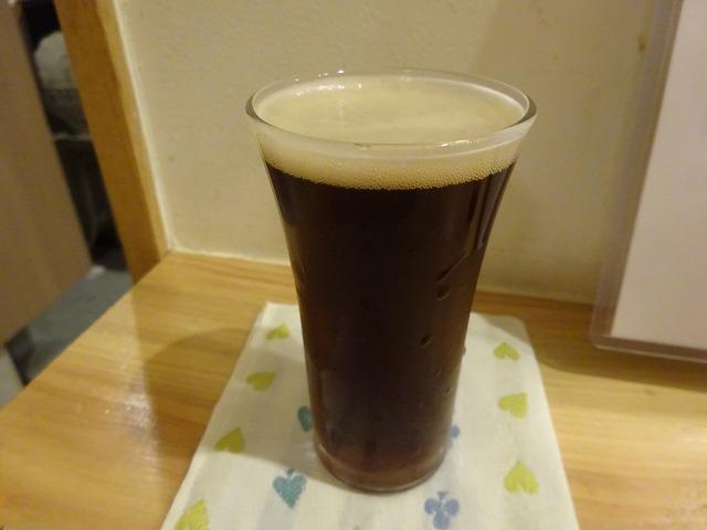 松戸ビール (4)