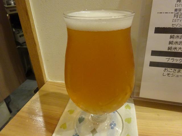 松戸ビール (8)