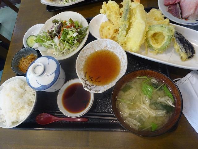 和食 すずき2 (6)
