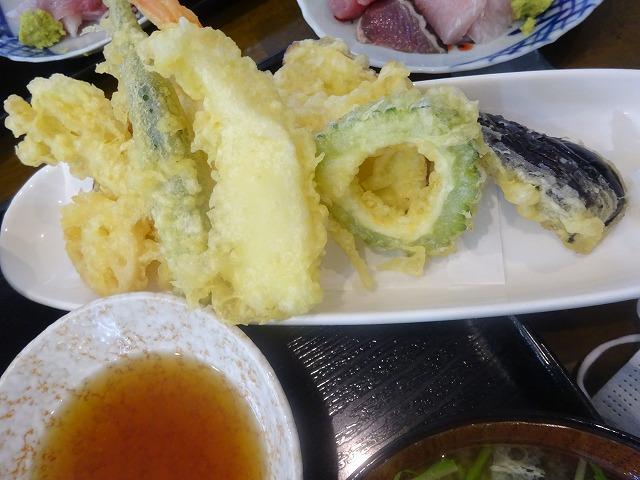 和食 すずき2 (7)