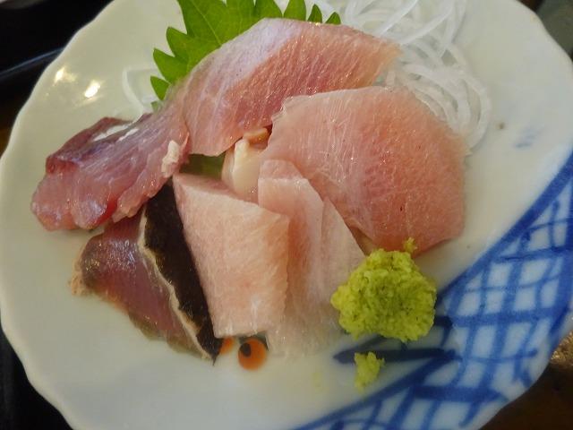 和食 すずき2 (8)