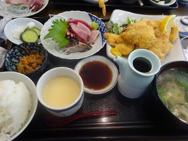和食 すずき2 (10)