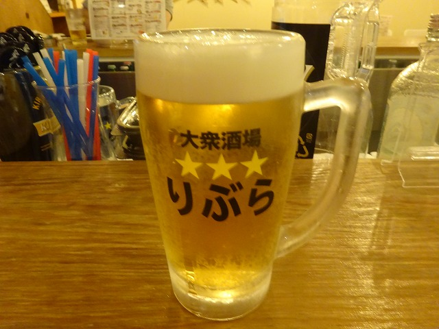 りぶら2 (2)