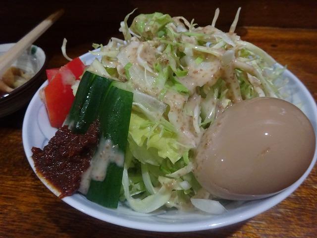 のぶちゃん5 (6)