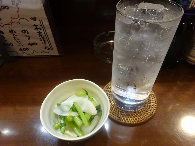 あべお2 (4)