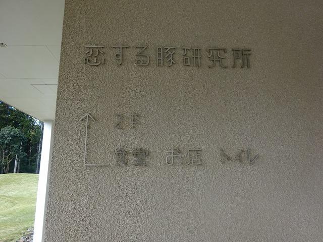 恋する豚研究所2 (1)