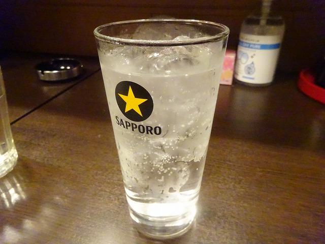 きかく (6)
