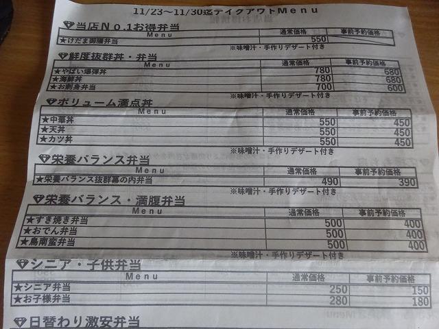 けだま2 (7)