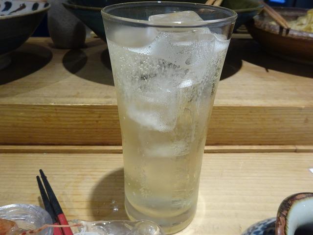 サカナノトモ5 (8)