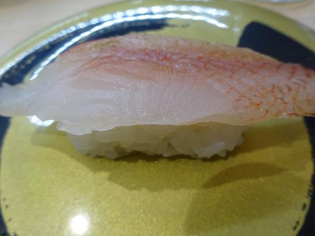 はま寿司 小金原3 (5)